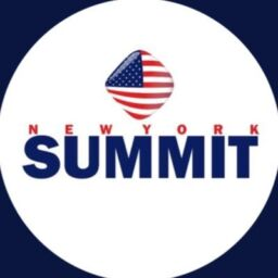logo new york summit
