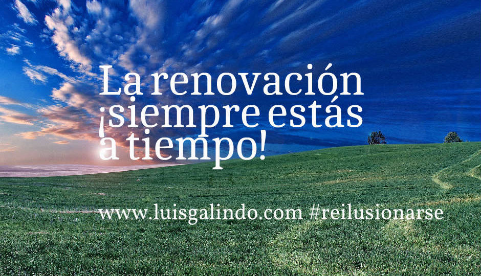 quotes-La-renovaci-n--siemp